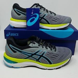 NIB  Asics Gel Cumulus 20 Womens 9 CD2